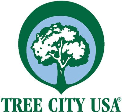tree-city-logo