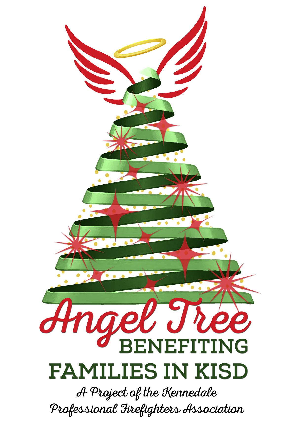 02_KPFA_AngelTree_Logo_2016_SMALL