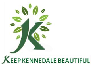 Keep Kennedale Beautiful