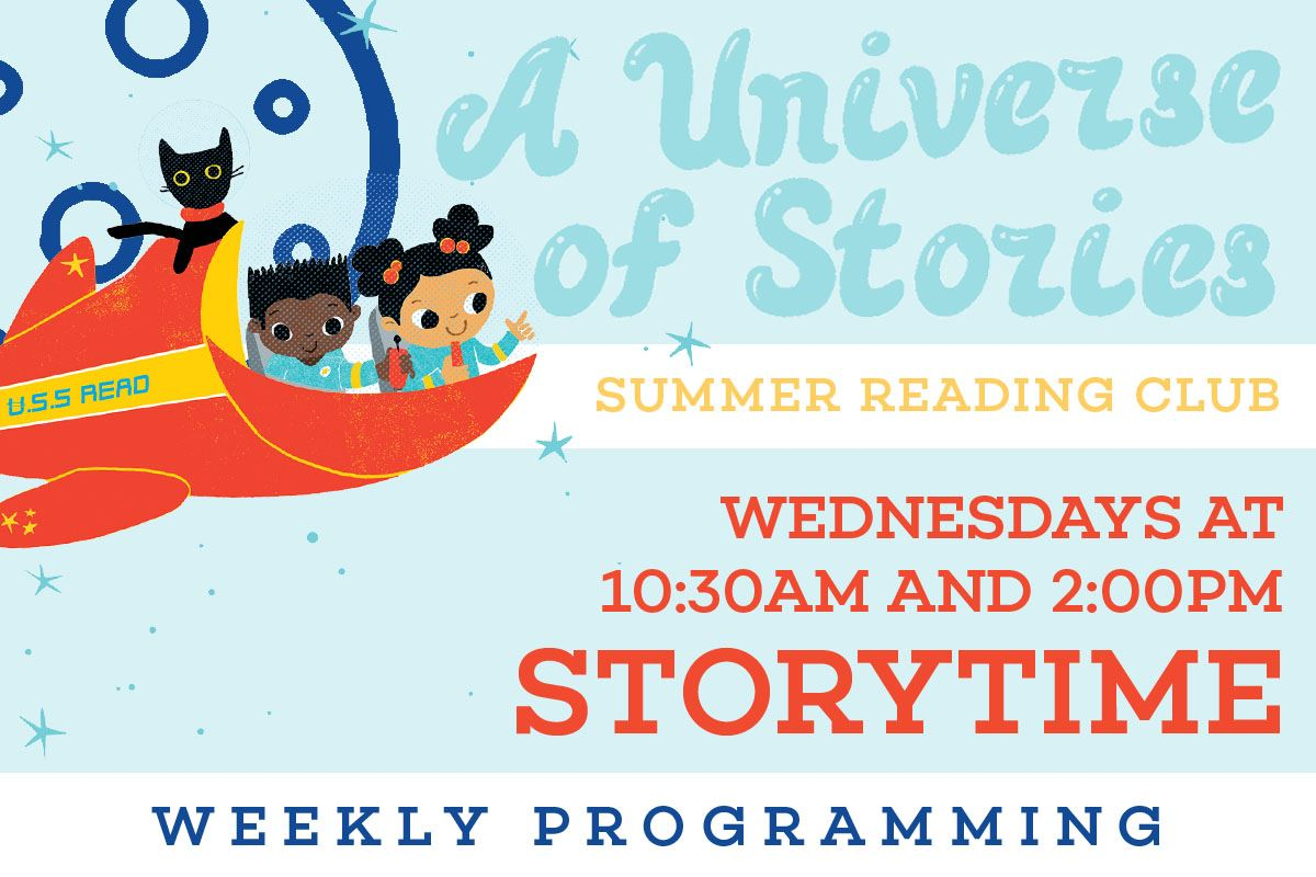 WEEKLY_SRC2019_Storytime