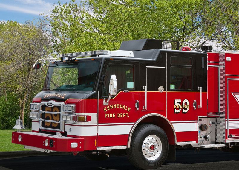 Fire Engine 59 web