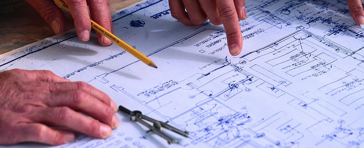 Permits & Inspections