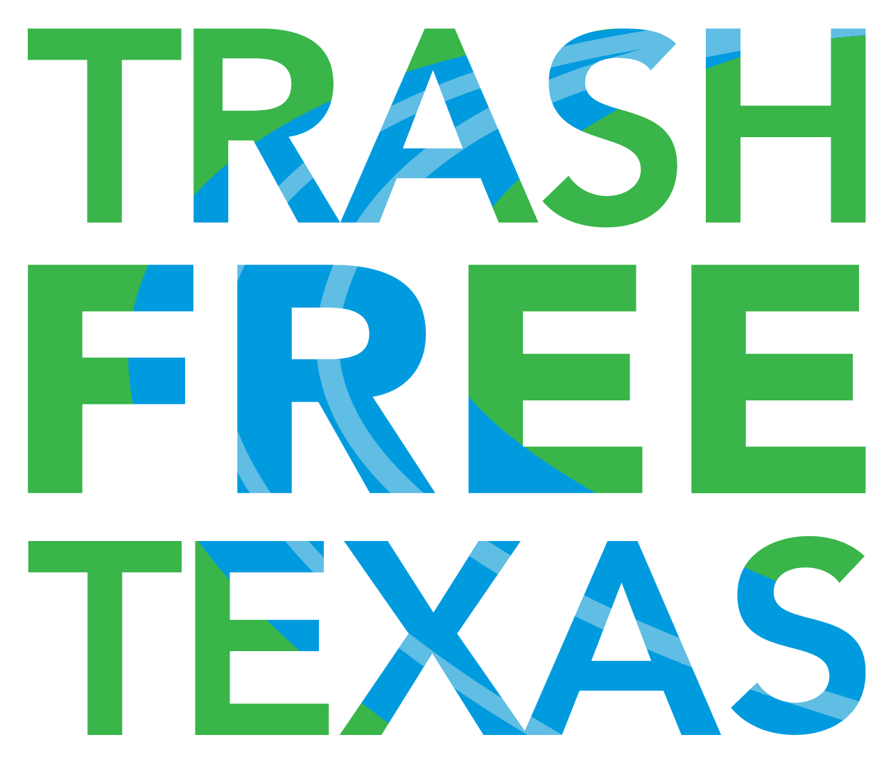 Visit Trash Free Texas